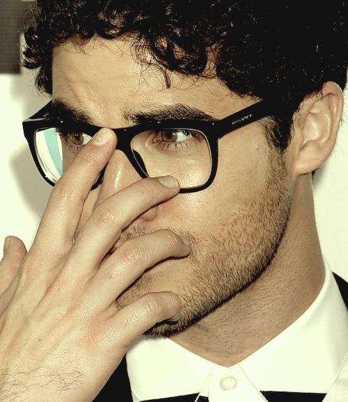 Darren Criss...please refer to my entire board dedicated to this indescribably perfect man.. <3