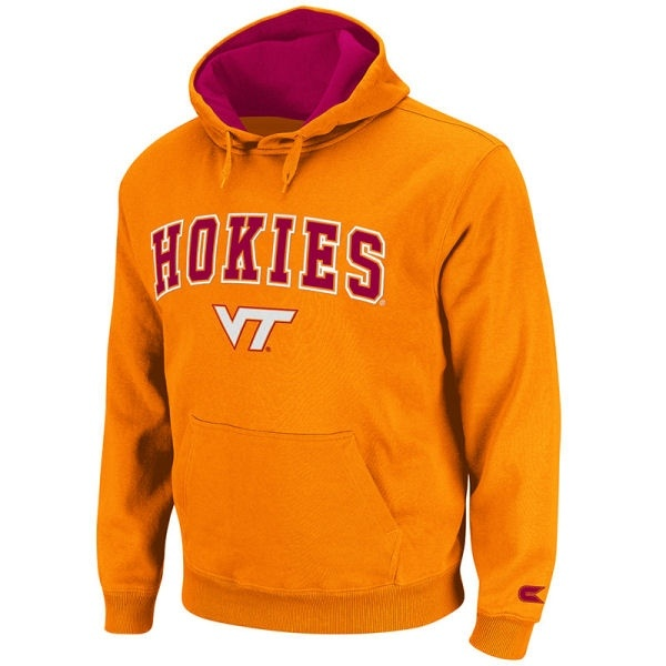 Virginia tech gear