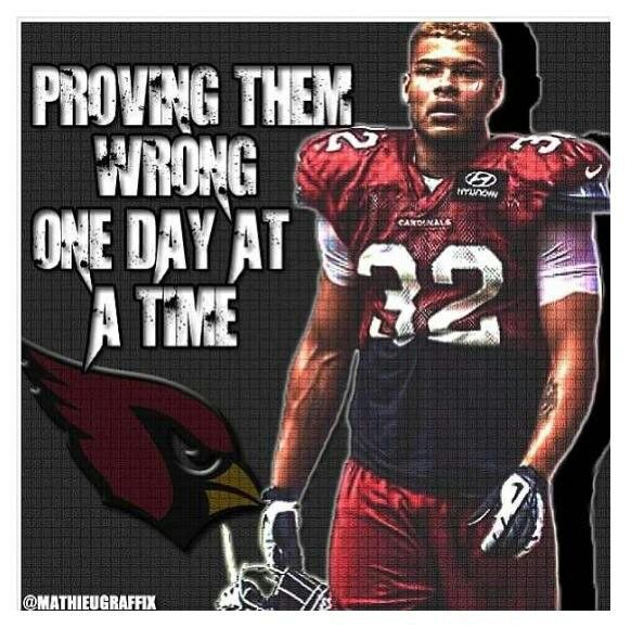 Arizona Cardinals Fans - Earn Money Blogging About The Arizona Cardinals!!  http://www.icmarketingfunnels.com/p/page/i3xYX3M