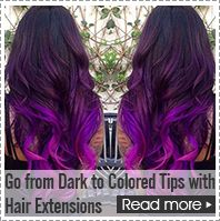 17 Best Images About Hair On Pinterest  Red To Blonde Ombre Brown Hair And