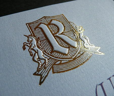17 Best images about Embossed Invites London UK toimpressuk on – Embossed Invitation Cards