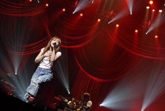Love Like Pop vol.13   ~とっても嬉しい追加公演。月夜の晩に彼女は現る~