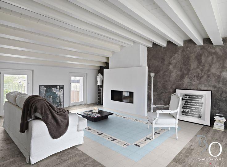 22 best images about carreaux de ciment on pinterest. Black Bedroom Furniture Sets. Home Design Ideas
