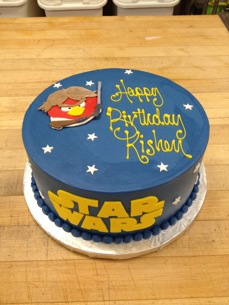 15 best Greydon images on Pinterest Star wars party Angry birds