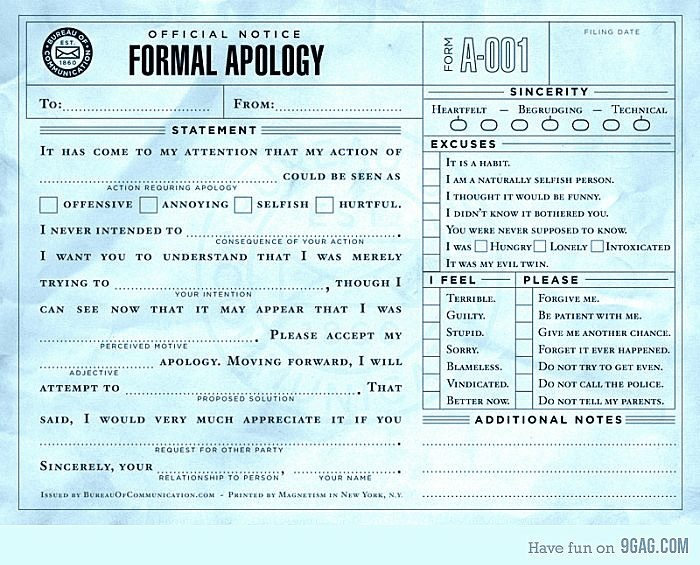 The  Best Apology Letter To Boyfriend Ideas On