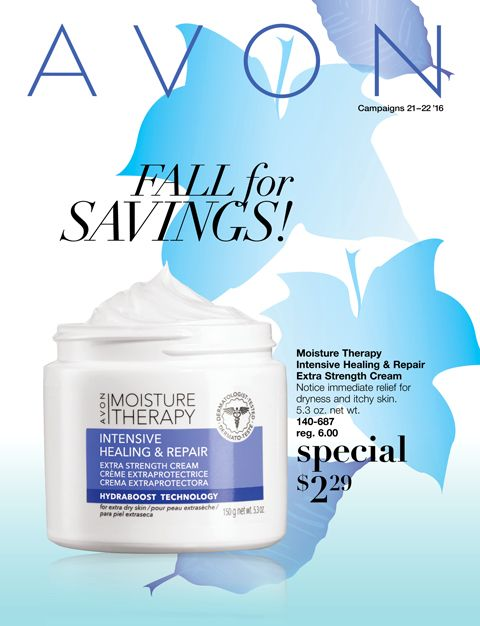 Shop these Avon sales in the Fall for Savings Campaign 21-22, 2016 brochure until October 19, 2016 with Beth Bailey at LipstickShoesAndMore.com