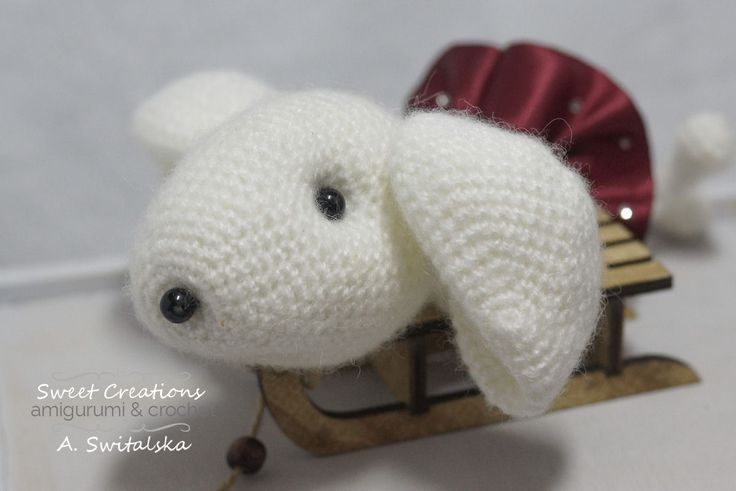 http://amigurumiwzory.blogspot.com/