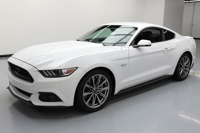 Cool Awesome 2015 Ford Mustang  2015 FORD MUSTANG GT PREM 5.0 VENT LEATHER REAR CAM 38K #363005 Texas Direct 2017 2018