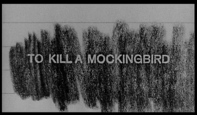 "a critique of the movie adaptation of to kill a mockingbird The 1962 film adaptation of the classic book,  ""to kill a mockingbird"" analysis  all kill mockingbird controversial issues essays and."