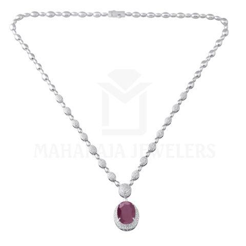 Maharaja Jewelers Direction Houston  #Diamonds #Necklace #Houston #Jewelry #DiamondNecklace