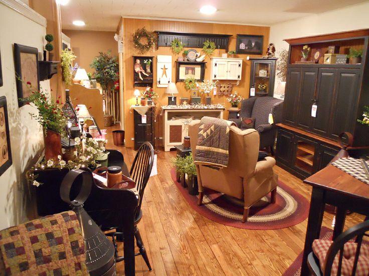 Bedroom Furniture Harrisburg Pa 10 best country furniturekreamer bros. images on pinterest