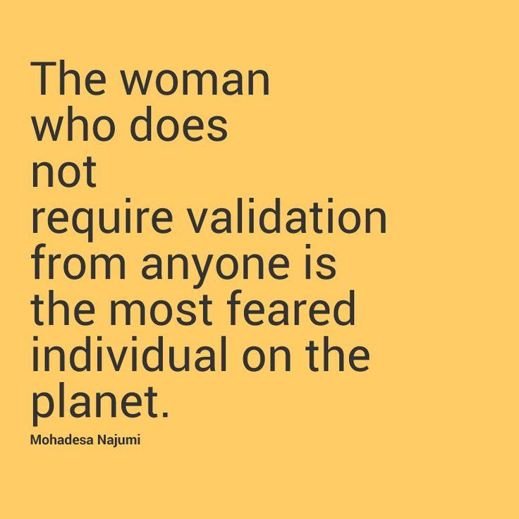 Cross-validation (statistics)
