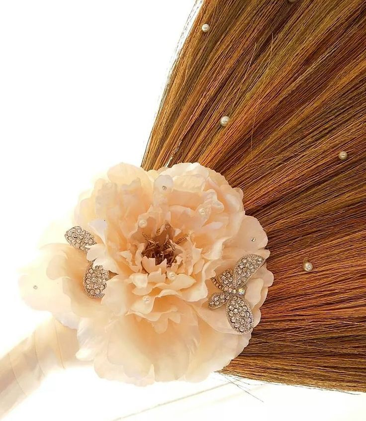 Wedding Broom Ideas: 125 Best The Wedding Jumping Broom Images On Pinterest