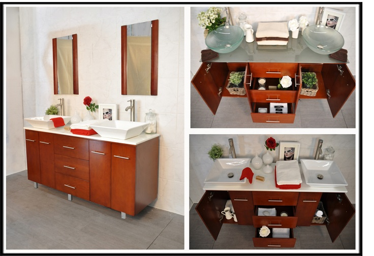 Bathroom Inspiration Priele Italian Design Vanities Old Lauria Miami Bathrooms Cabinets Shower