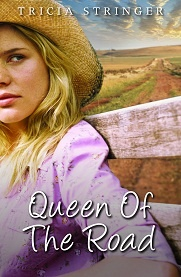 Juanita Kees Blog | The Other Side: In the Armchair today, I'm interviewing Tricia Stringer, Australian Rural Romance author. Come in and say hi...