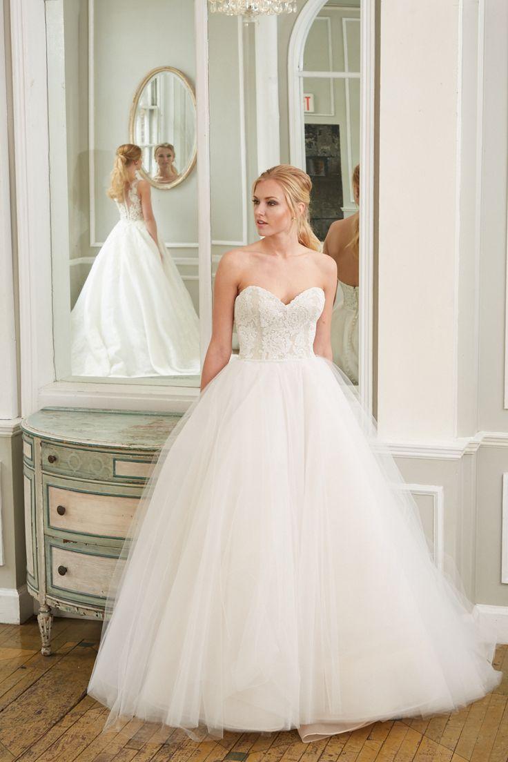 38 best Isabelle Armstrong images on Pinterest | Hochzeitskleider ...