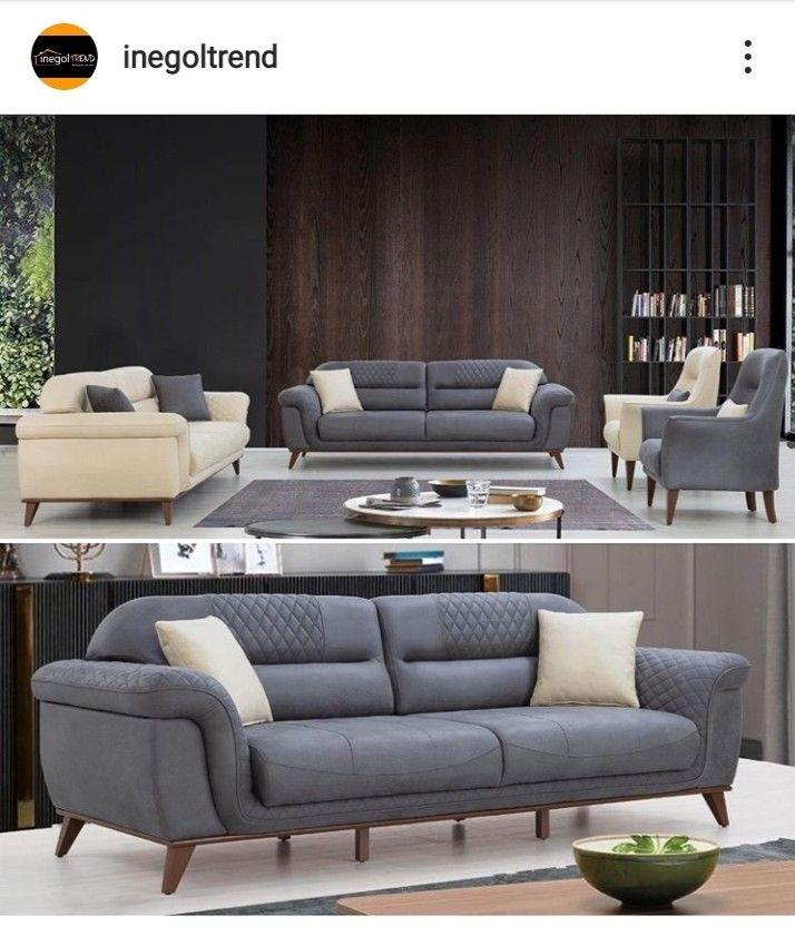 avatar koltuk takimi mobilya tasarimi mobilya fikirleri koltuklar