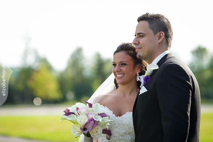 Elegant bouquet of lavender and white callas, blush and lavender roses.  #ottawadecor #ottawaflowers #weddingdecor #weddingideas #weddinginspiration #ottawawedding #ottawadecorator #613 #elegantwedding #uniquewedding #WeddingBellesDecor #ottawaweddingdecorator #bouquets #lavenderbouquet #callabouquet