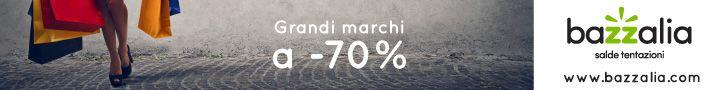 Tutto lo shopping online!!!: Bazzalia