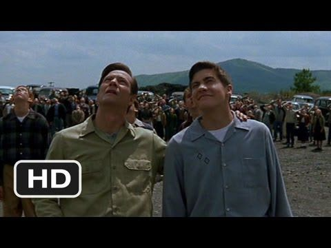October Sky.....love this scene.......this ones gonna go for miles.......
