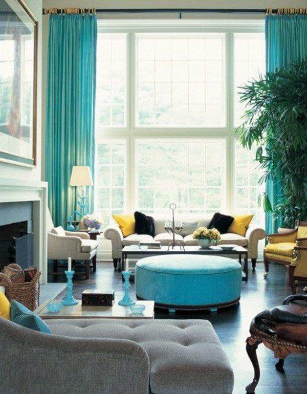 Beautiful Curtain Design Ideas #curtaindesign #homedecorblog #antiquesforhomedecoration #homedecorate #bohohomedecor #nordichomedecor #bohemianhomedecor #modernhomedecor #homedecoratingmummas