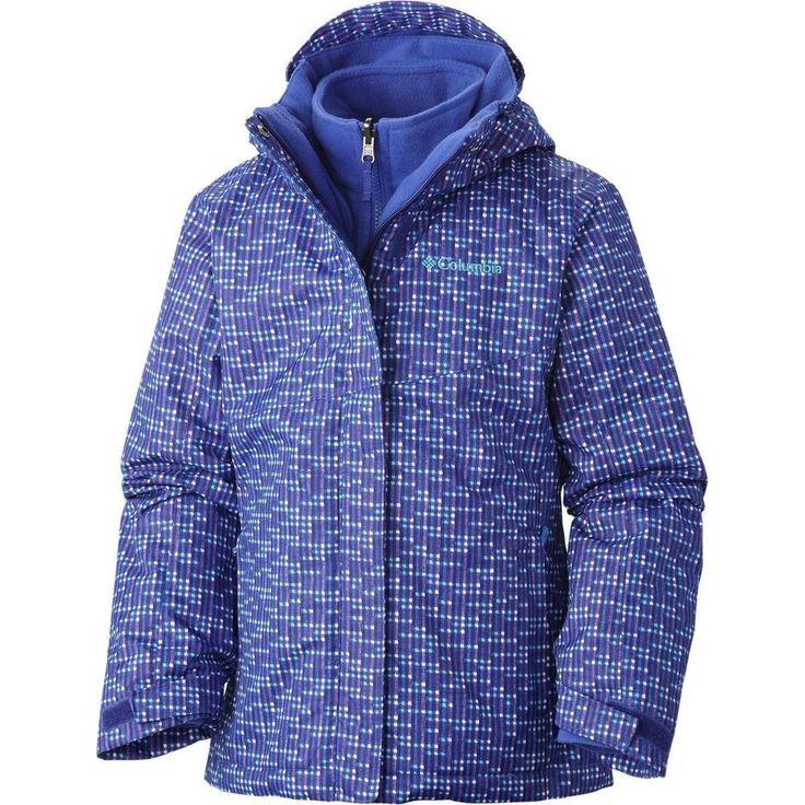 234 best winter jackets images on Pinterest | Winter jackets ...