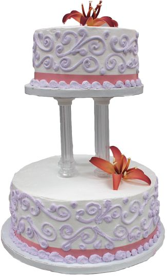 wedding cake bakeries york pa 17 best images about pillar wedding cakes on 21902