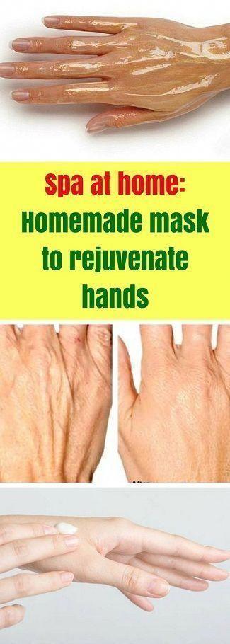 # Überraschend # überraschend # Hautpflege # Hau…