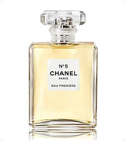 Chanel N°5 Eau Première spray 50ml