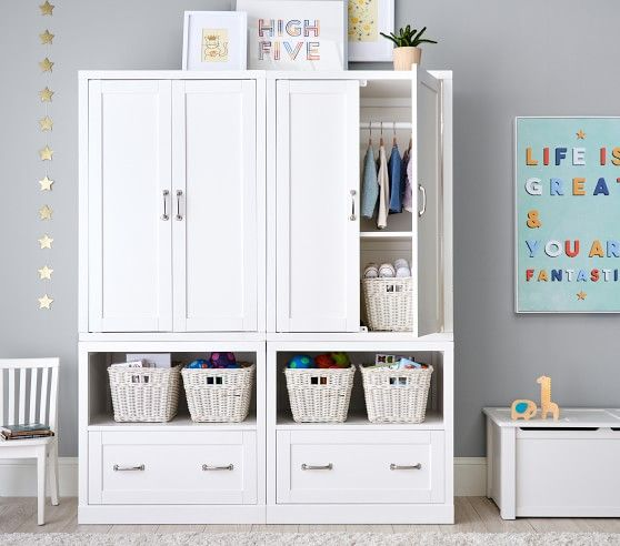 Preston Wall Cabinet Sets In 2020 Wall Cabinet Playroom