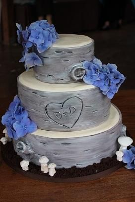 birch wedding cake 17 best ideas about birch wedding cakes on 11772