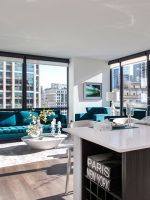 10 Chicago Dream Apartments To Rent Right Now #refinery29  http://www.refinery29.com/available-chicago-apartment-rentals