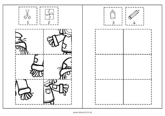 42 besten r tsel zum ausdrucken bilder auf pinterest vorschule r tsel zum ausdrucken und ausmalen. Black Bedroom Furniture Sets. Home Design Ideas