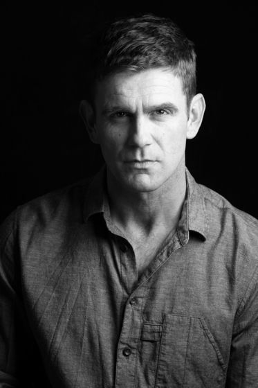 Scott Maselin aka Jack Branning (Eastenders) is joining the cast for Aladdin at the Bournemouth Pavilion this Christmas check it out in the St Pauls Lifestyle: Blogallery