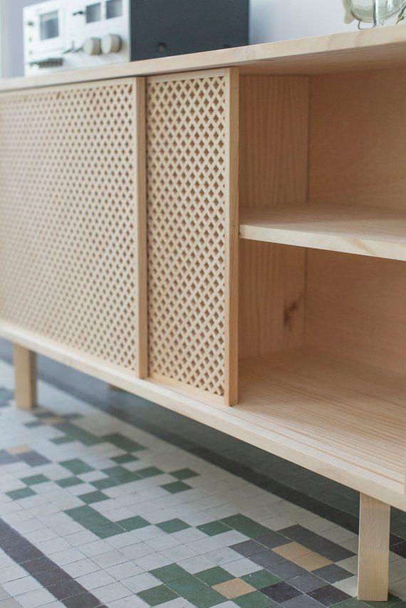 Tv Plus Kast.Tv Plus Kast Furniture Furniture Design Tv Furniture
