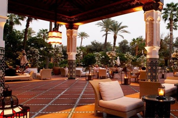 Dit is het beste hotel ter wereld - Gazet van Antwerpen: http://www.gva.be/cnt/dmf20151214_02020248/dit-is-het-beste-hotel-ter-wereld?hkey=58cf5fbfd44f0ac6a917314b154e2e7e