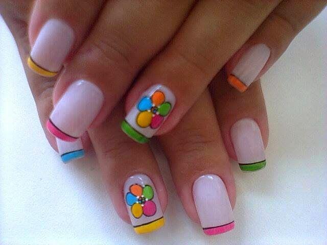 descargar imagenes de uñas decoradas - Google Search