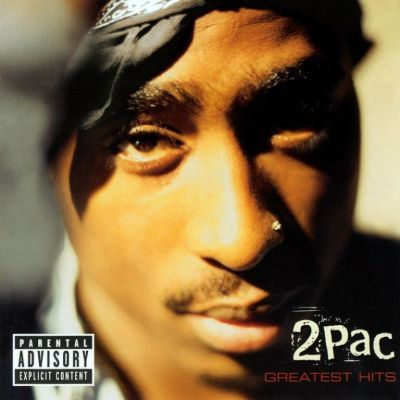 """Check out: """"Greatest Hits"""" (1998) - 2pac Lyrics  See: http://lyrics-dome.blogspot.com/2013/09/greatest-hits-1998.html #lyricsdome"""