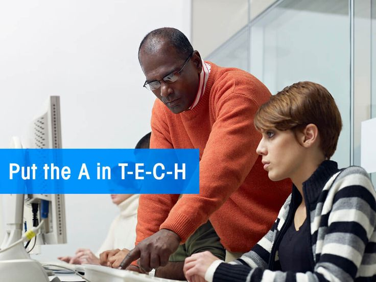 Put the A in Your Church t-e-c-h: TEACH - great tips for training your worship and tech volunteers http://churchtechtoday.com/2016/09/12/put-t-e-c-h-teach/