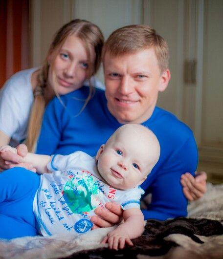 Семейное фото. #семейный #фотограф #наташа #толстых #family #photo #kids #moscow #natashatolstykh #photo