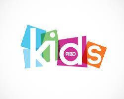 creative kids logo design - Google Search