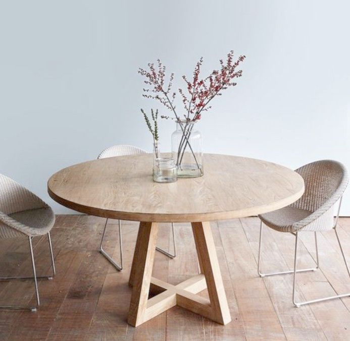 32 Inch Round Dining Table Wayfair Brown Dining Chairs Drop Leaf Dining Table Round Dining Table