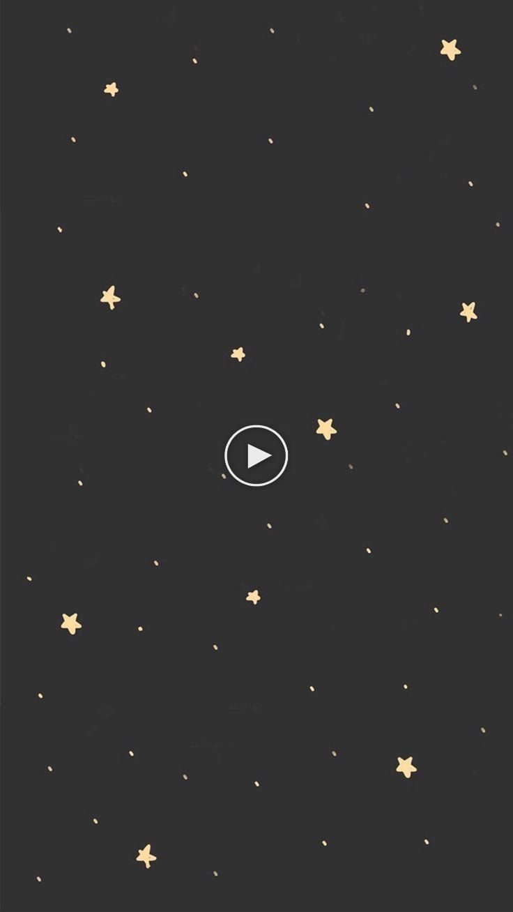 Wallpaper Click Here To Download The Wallpaper Pinterest Wallpaper Download Download Cute Wallpapers Space Iphone Wallpaper Cute Wallpapers