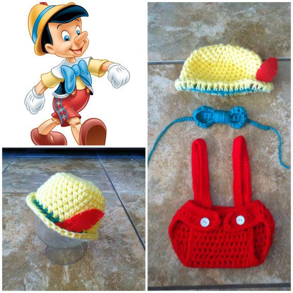 Gallery Of Diy Party Hats Party Ideas Pinterest Pinocchio