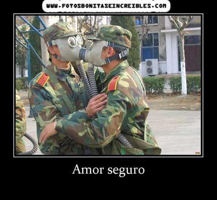 Fotos de besos de amor: Amor seguro.... Galería de fotos. Archivo de la etiqueta: imagenes de besos y de amor. Imágenes de amor