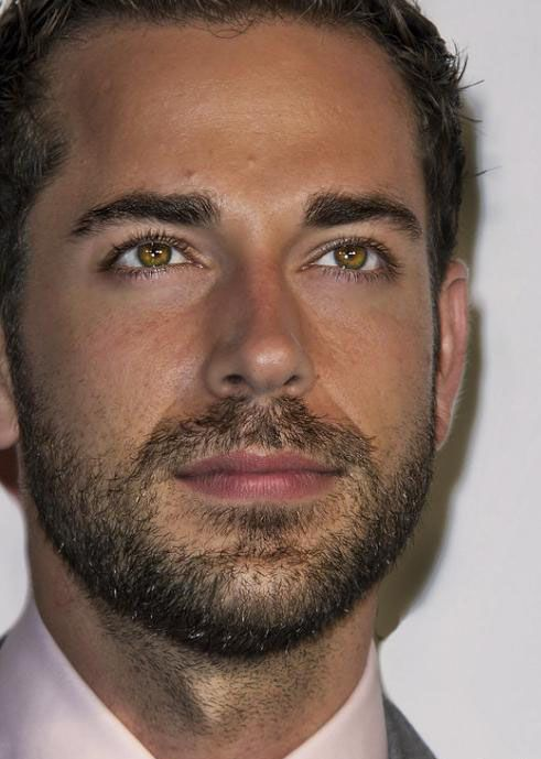 I don't usually post celebs but this is Zachary Levi: aka: chuck bartowski aka: Flynn rider from repunzel. Aka mind of the nerd machine.... Yes