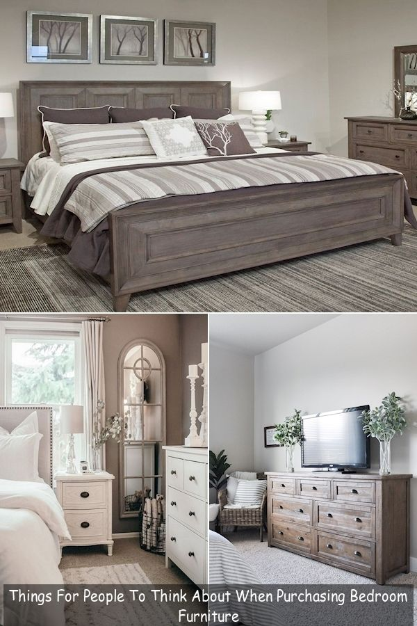Queen Bed Bedroom Table And Chairs Cheap Good Bedroom Sets Bedroom Table Furniture Bedroom Furniture