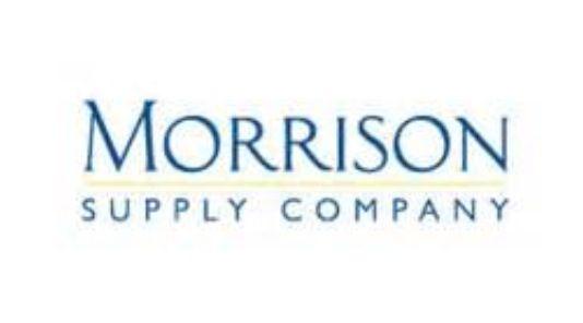 Morrison Supply Decor Home Decor