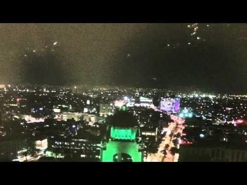 Venta loft Plaza Residences - YouTube