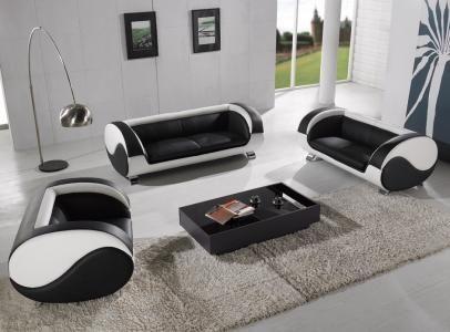 59 best home decor ideas images on Pinterest Furniture ideas